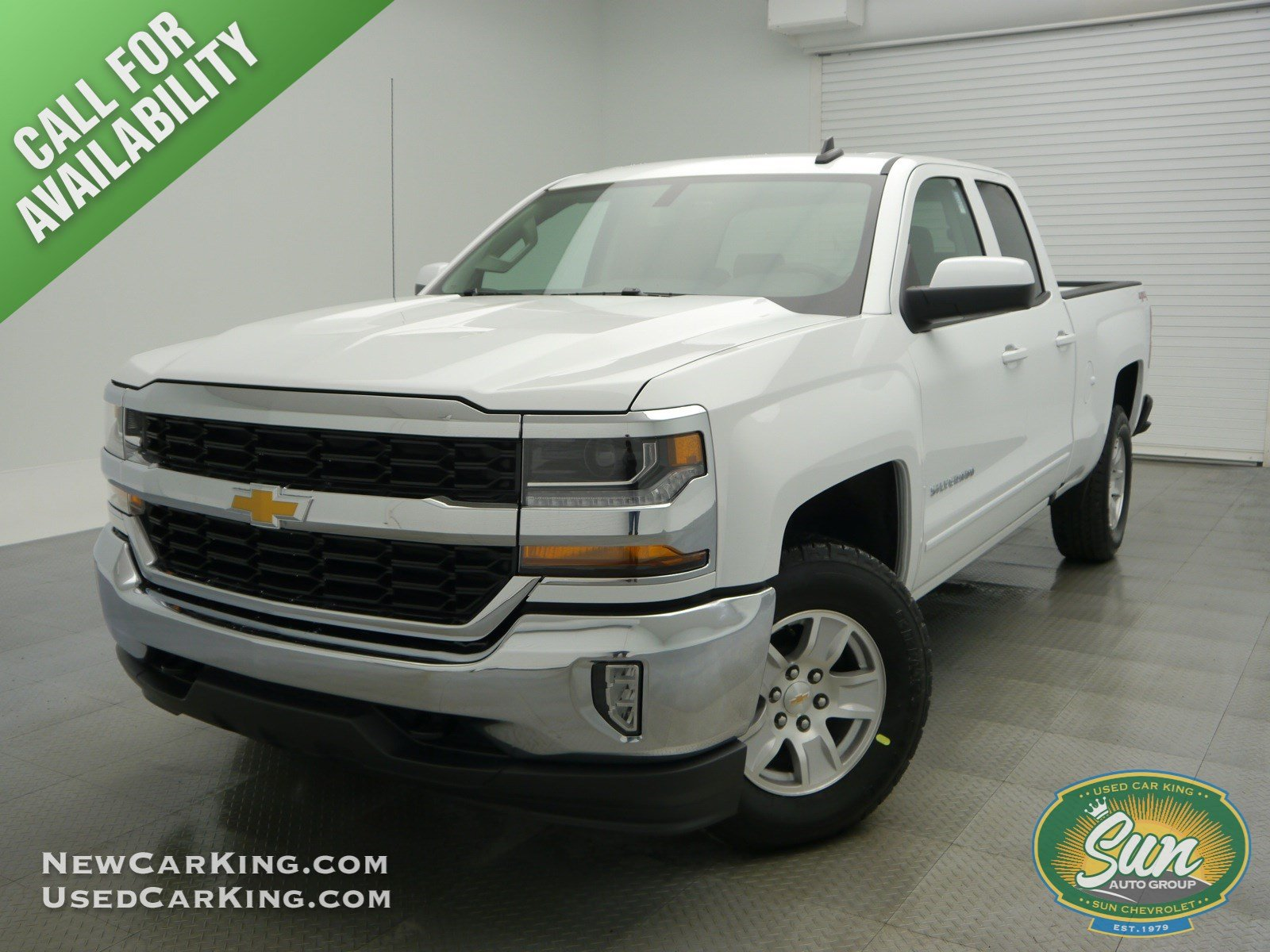 extended new pickup inventory in truck silverado work chevrolet cab