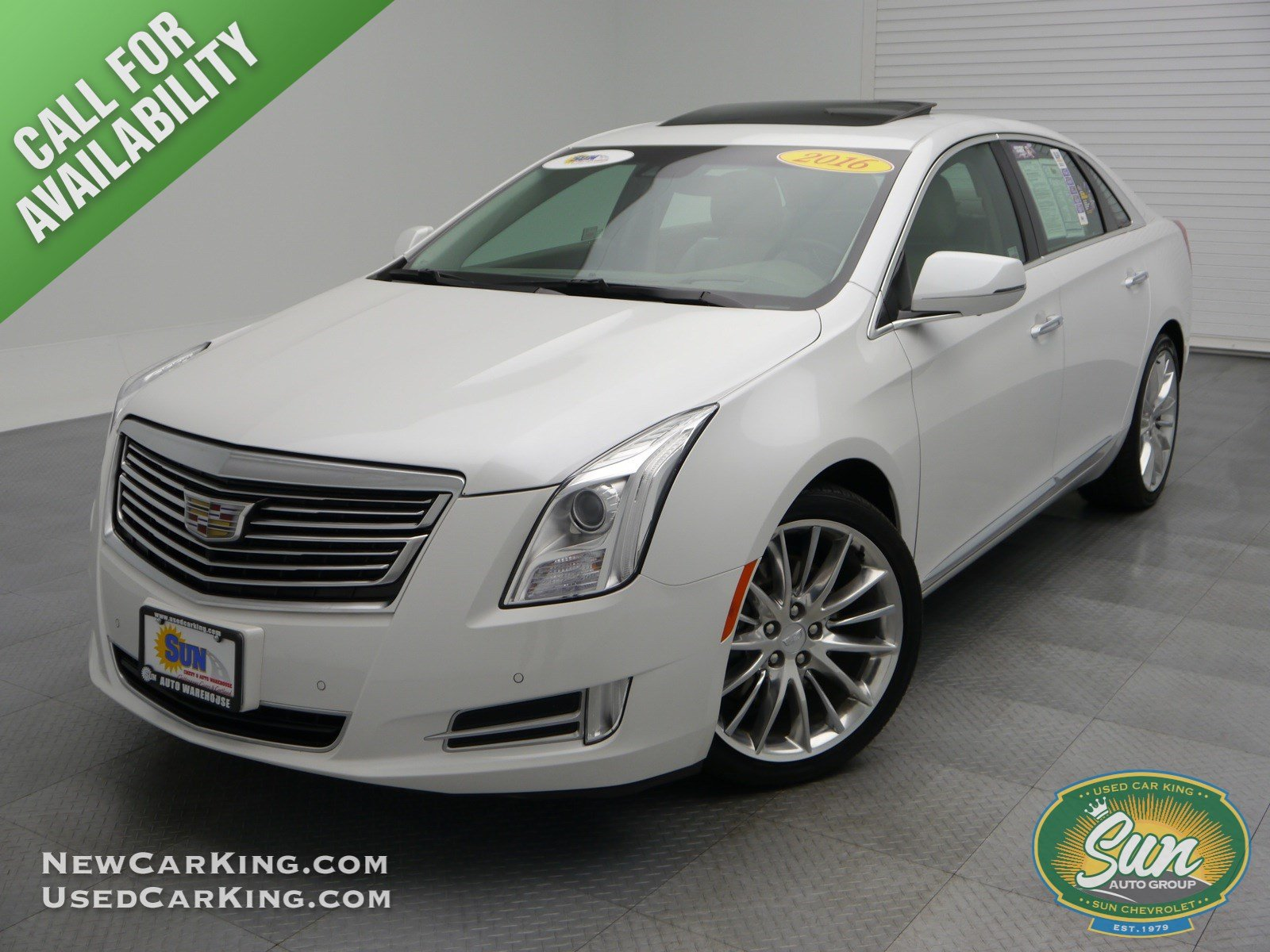 car reviews review cts and driver photo cadillac test s original
